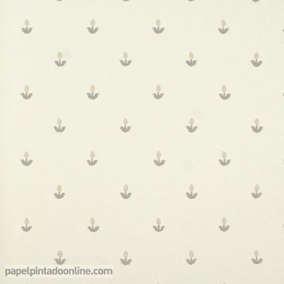 Paper pintat ANOUSHKA 110027