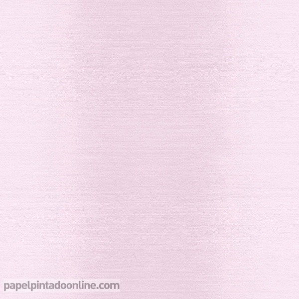 Paper pintat GLASSHOUSE 90242