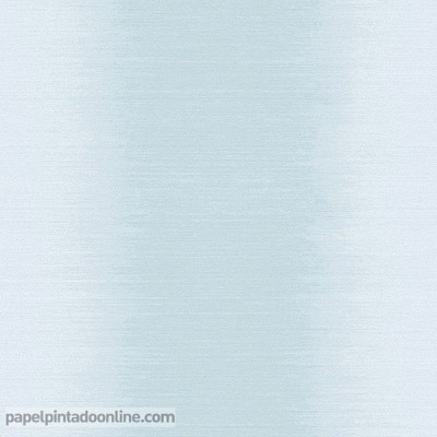 Paper pintat GLASSHOUSE 90241