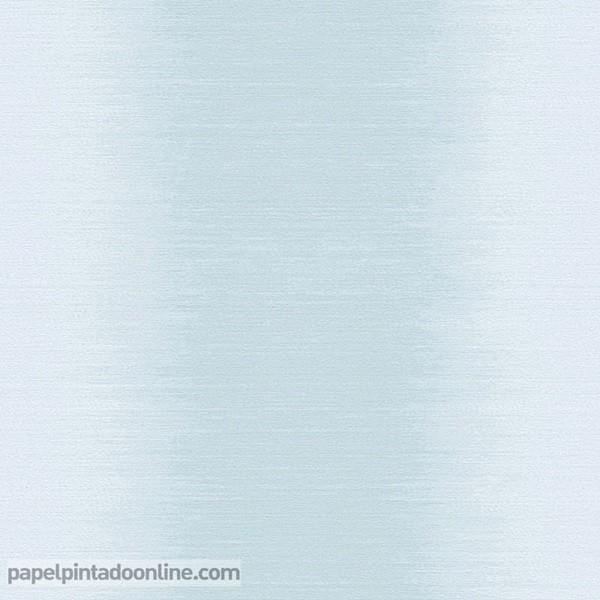 Papel pintado GLASSHOUSE 90241
