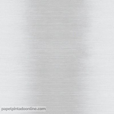 Papel de parede GLASSHOUSE 90240