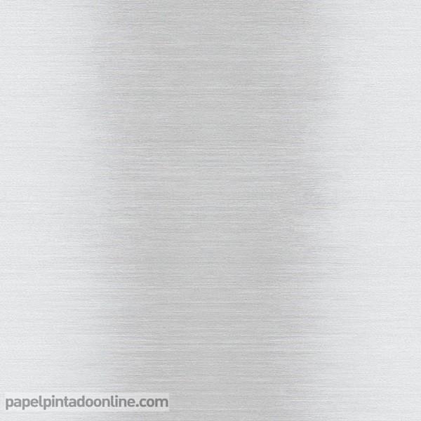 Paper pintat GLASSHOUSE 90240