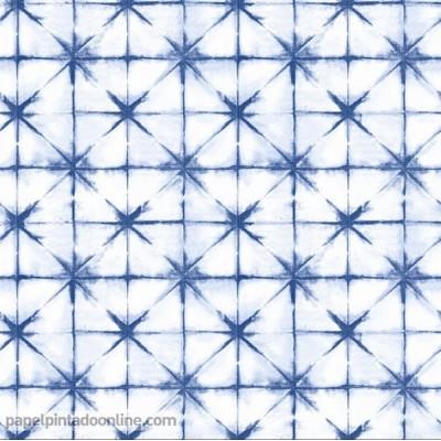 Papel de parede GLASSHOUSE 90301