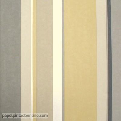 Paper pintat ANOUSHKA 110052
