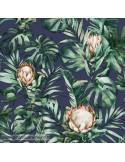Paper pintat GLASSHOUSE 90222