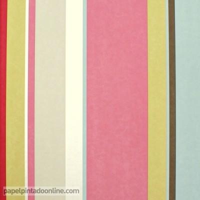 Paper pintat ANOUSHKA 110050