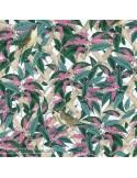 Paper pintat GLASSHOUSE 90330