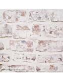 Papel de parede PEDRA 671100