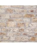 Papel pintado PIEDRA 696500