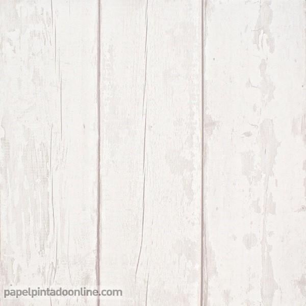 Paper pintat FUSTA 694701