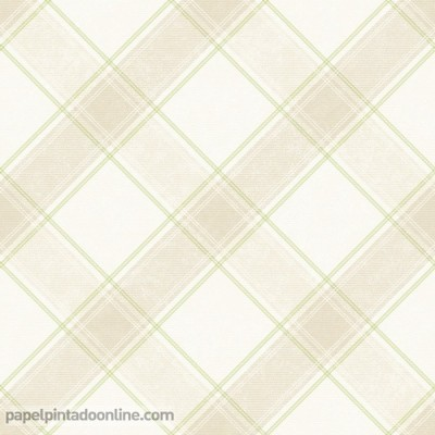 Paper pintat GLASSHOUSE 90271