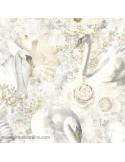 Paper pintat KALEIDOSCOPE 90581