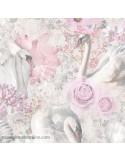 Paper pintat KALEIDOSCOPE 90580