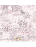 Paper pintat KALEIDOSCOPE 90662