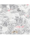 Paper pintat KALEIDOSCOPE 90661