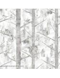 Paper pintat KALEIDOSCOPE 90612
