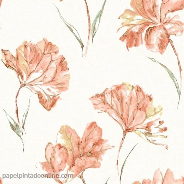 Paper pintat ELEMENTS 90480