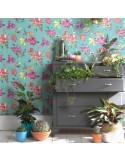 Paper pintat ELEMENTS 90430