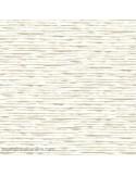 Papel de parede ELEMENTS 90471