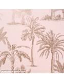 Papel de parede PALMEIRAS 12822