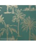 Paper pintat PALMERES 12820