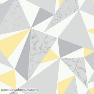 Paper pintat ELEMENTS 90462