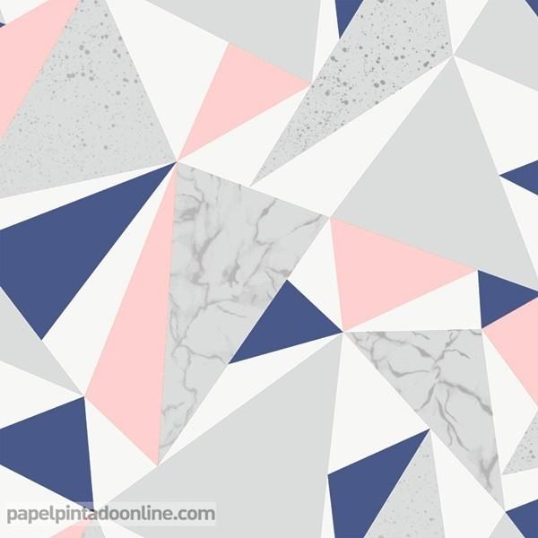 Paper pintat ELEMENTS 90461