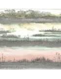 Papel pintado ELEMENTS 90442