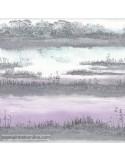 Papel pintado ELEMENTS 90440
