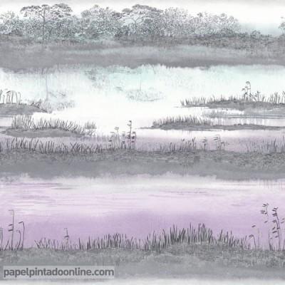 Paper pintat ELEMENTS 90440