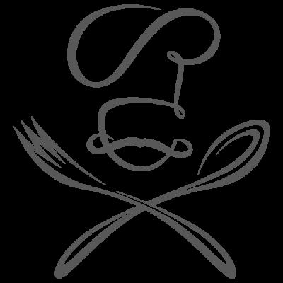 Vinilo Decorativo Cocinas CO004, Grande, Gris Oscuro 8288-01, Original