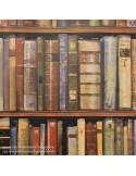 Papel pintado NAVIGATOR LIBRARY MULTI