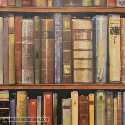 Paper pintat NAVIGATOR LIBRARY MULTI