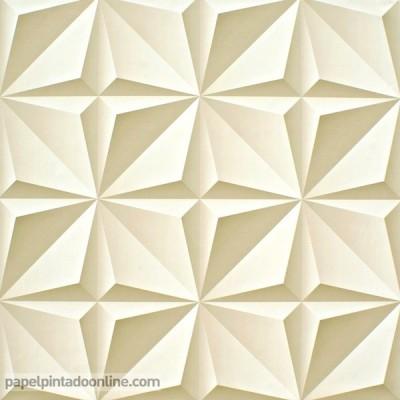 Paper pintat EFECTE 3D D20202