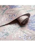 Paper pintat UTOPIA 91130