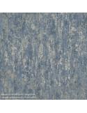 Paper pintat UTOPIA 91212