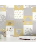 Paper pintat UTOPIA 91161