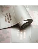 Paper pintat UTOPIA 91160