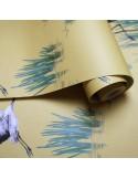 Paper pintat UTOPIA 91152