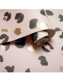 Paper pintat UTOPIA 91073