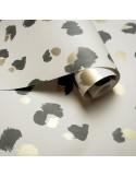 Paper pintat UTOPIA 91072