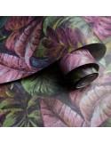 Paper pintat UTOPIA 91112