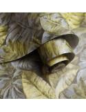 Paper pintat UTOPIA 91110