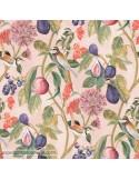 Paper pintat UTOPIA 91083