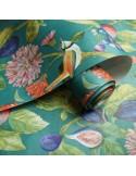 Paper pintat UTOPIA 91082