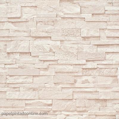Papel de parede ORIGIN 02363-50