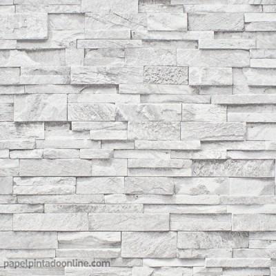 Papel de parede ORIGIN 02363-30