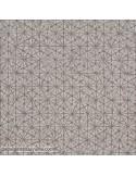 Paper pintat MATRIX 384138