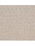 Paper pintat MATRIX 384121