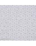 Paper pintat MATRIX 384114